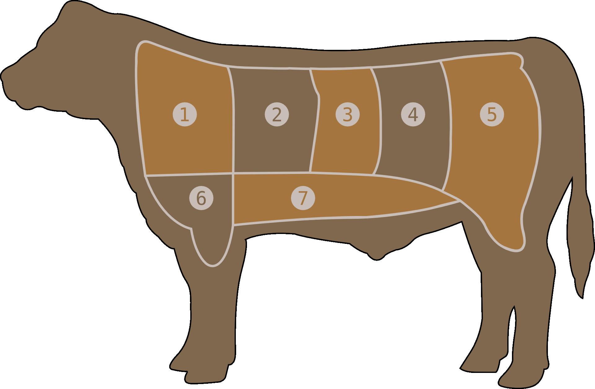Kjøttskjærer